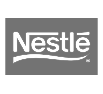 Wondu cliente nestle