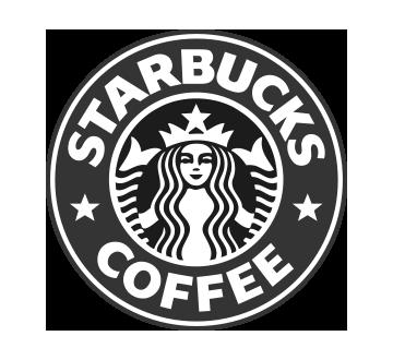 cliente starbucks coffee