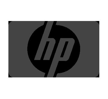 servicio packaging para hp