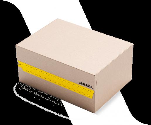 dale un toque original a tu packaging