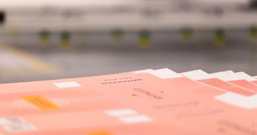 Wondu diseño de packaging ideales para tu negocio